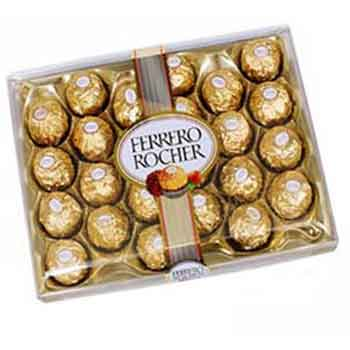 http://www.delhigiftsflowers.com/images/chocolates/24fr.jpg